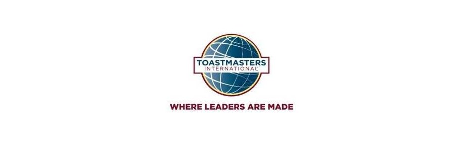 Toastmasters Speechcraft At Emerald